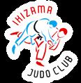 Ikizama Judo Klub